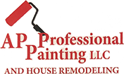 AP Professional Painting LLC